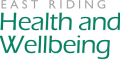 East Riding Health and Wellbeing